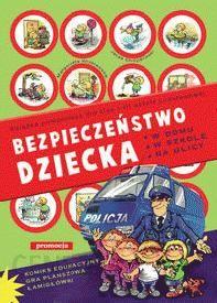 Znalezione obrazy dla zapytania bezpieczeństwo dziecka w domu, szkole, na ulicy