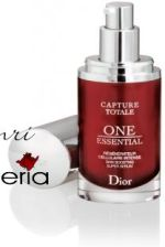 Christian Dior Capture Totale One Essential 30ml
