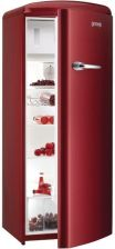 Gorenje RB 60299 OR-L