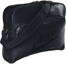 Сумка молодежная Nike BA4271-030, БЕСПЛАТНАЯ доставка по Киеву.