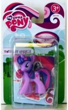 Hasbro My Little Pony Mini Kucyk Twilight Sparkle 26174 24984 - zdjęcie 1