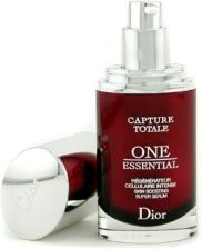 Christian Dior Detoksykujace serum do twarzy Capture Totale One Essential Skin Boosting Super Serum 30ml