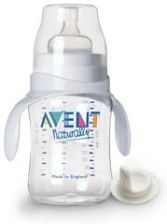 Philips Avent Butelka Treningowa 260 Ml 11118