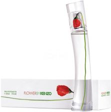 Kenzo Flower Woman Woda toaletowa 30ml spray