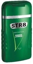 STR8 Adventure Żel pod prysznic 250ml