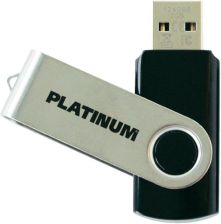Platinium HighSpeed USB Stick Twister 2 GB (177558)