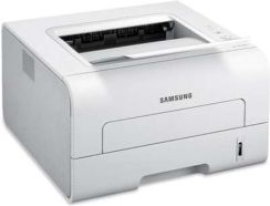 Samsung ML-2955ND