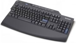 Lenovo Keyboard RS enhanced perf USB (73P2646)