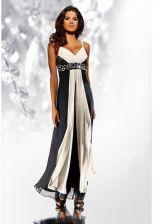 best.ru - Женское длинное вечернее платье.