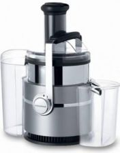 Morphy Richards 48951 (48951)