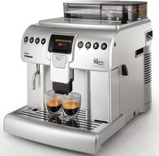 Saeco Espresso Philips HD8930/01 New Royal Gry Sil Sc (HD8930/01)