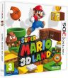 Super Mario 3D Land (Gra 3DS)