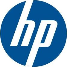 HP NEW COMPAQ SPS-BD SYSTEM WITH SUBPA (591196-001)