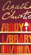 BODY IN THE LIBRARY