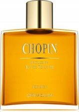 MIRACULUM CHOPIN FOR MEN WODA TOALETOWA 100ml