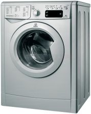 Indesit IWE 71082 ECO