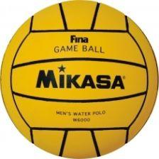 Piłka Wodna Mikasa