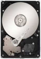 "Seagate Barracuda 1TB 3,5"" (ST1000DM003)"