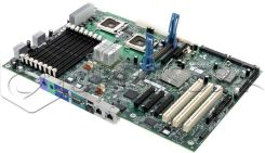 HP SYSTEMBOARD FOR ML350G5 (439399-001)
