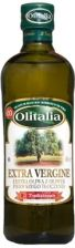 Index Food Oliwa Olitalia Z Oliwek Extra Vergine 500Ml