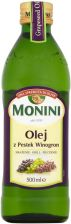 Monini J Z Pestek Winogron 500Ml