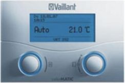 Vaillant calorMATIC 392f (0020028512)