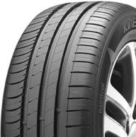 Hankook Optimo K425 Kinergy Eco 205/70R15 96T