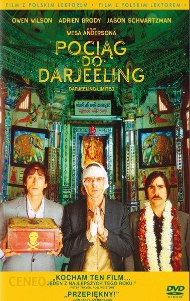 [Obrazek: i-pociag-do-darjeeling-the-darjeeling-limited-dvd.jpg]