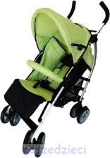 Babycare Speeder Spacerowy