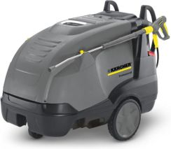Karcher HDS 10/20-4 MX