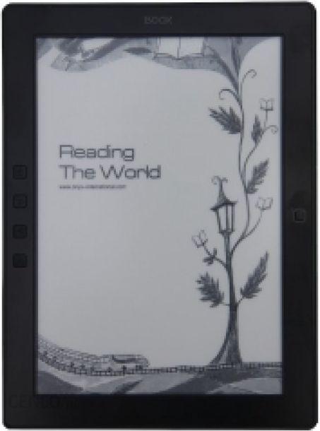 Onyx Boox M92 92 Ebook Reader