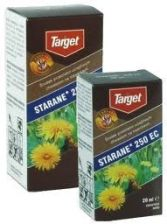Dow Agrosciences Starane 250 EC 500 ml