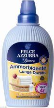https://image.ceneo.pl/data/products/16750431/f-felce-azzurra-koncentrat-do-plukania-tkanin-lunga-durata.jpg