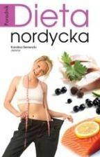 Dieta nordycka