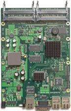 MikroTik RouterBoard RB600