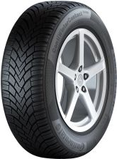 Continental ContiWinterContact TS850 195/65R15 91T