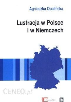https://image.ceneo.pl/data/products/17104303/i-lustracja-w-polsce-i-w-niemczech-agnieszka-opalinska.jpg