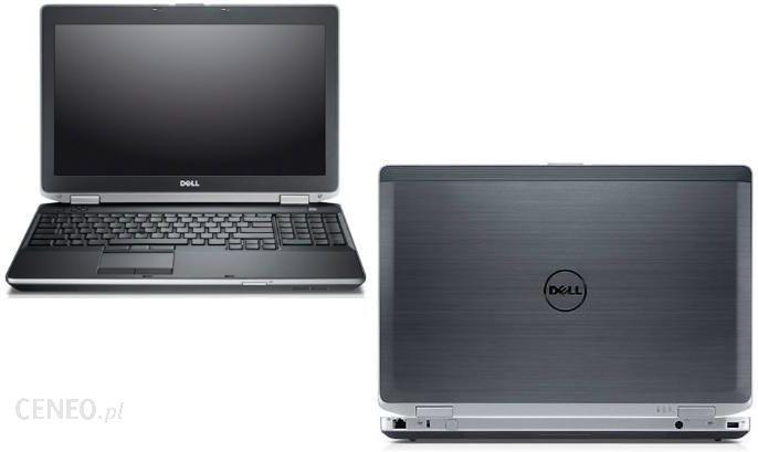 �y.���$9.��acz-.y�-yolz,^��~K����_zobacz inne produkty z kategorii laptopy napisz opini013