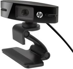 HP Webcam 1300/Finch (A5F65AA)