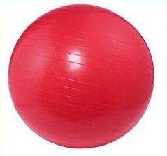 Piłka Fitness 85cm + pompka