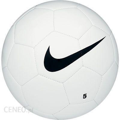 Nike Team Training Sc1911-117