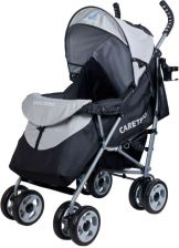 Caretero Spacer Grey Spacerowy