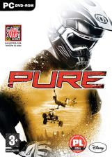 Pure (Gra PC)