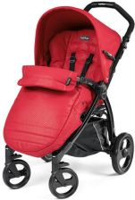 Peg-Perego Book Completo Spacerowy