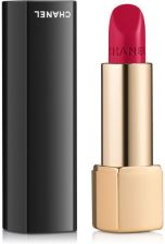 CHANEL Rouge Allure Luminous Intense Pomadka 3,5 g 102 Palpitante