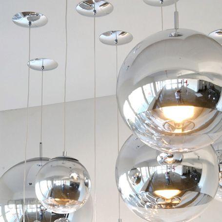 100 pytań o lampy producenci, poszukiwane modele, szukam