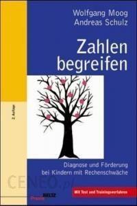 literatura obcojęzyczna zahlen begreifen diagnose und förderung