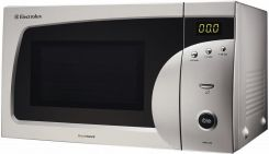 Electrolux EMS 2105S