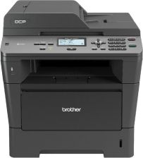 Brother DCP-8110DN (DCP8110DNYJ1)