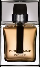 Christian Dior Homme Intense Woda perfumowana 100ml spray
